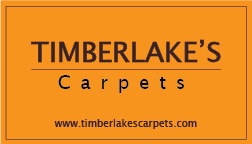 Timberlakes Carpets